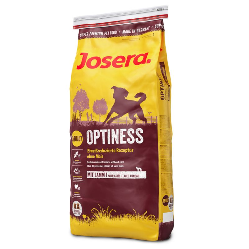 Josera Daily Optiness