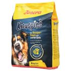 Josera Knuspies godbidder til hunde