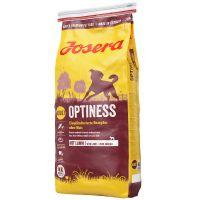 Josera Optiness Corn-Free