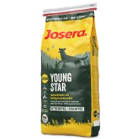 Josera YoungStar pour chien