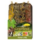 JR Farm Farmy's Grainless XXL