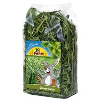 JR Farm Avena Sativa