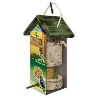 JR Farm Garden Peanut Bar - Torre di Arachidi incl. ricarica