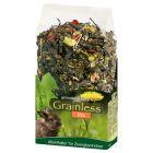 JR Farm Herbs Grainless Dwarf Rabbit Food Mix