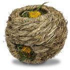 JR Farm Löwenzahn-Nest