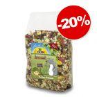 JR Farm Schmaus : 20 % de remise !