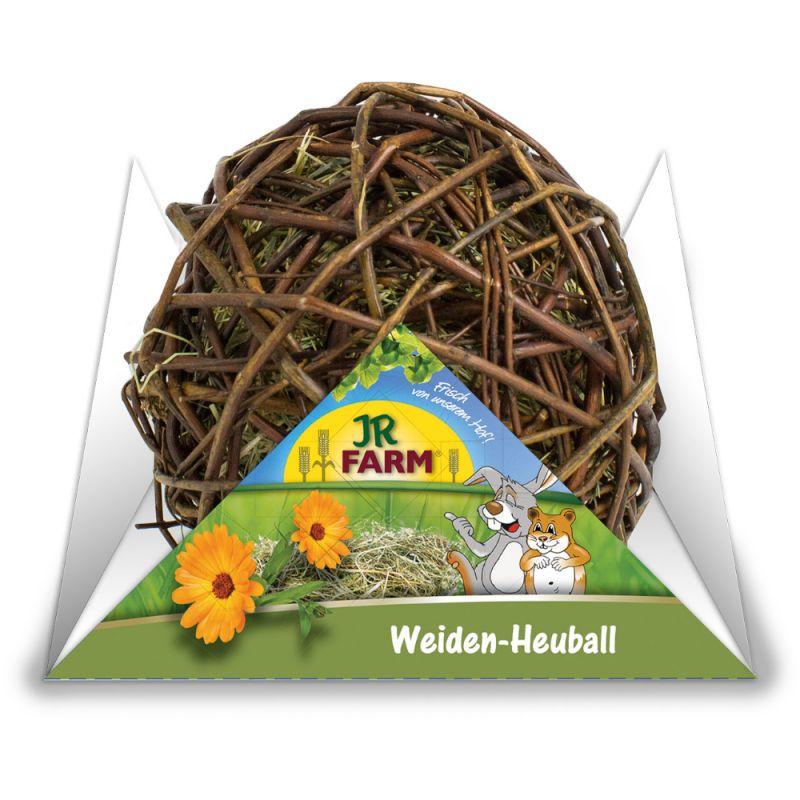JR FarmWillow Hay Ball