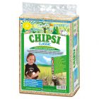 JRS Chipsi Classic hobliny