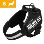 Julius-K9 IDC®-Hundesele Sort, Mini