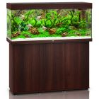 Juwel Aquarium / Kast-Combinatie Rio 240 LED SBX