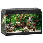 Juwel Aquarium Primo LED Starter Set 60