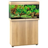 Juwel Aquarium / Kast-Combinatie Rio 125 LED SBX