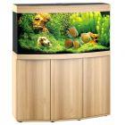 Juwel Vision 260 LED SBX akvárium se skříňkou