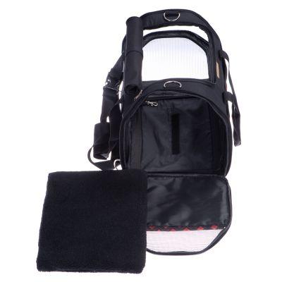 Karo väska