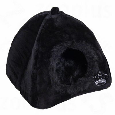 Kattenhol Royal Pet Black