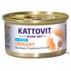 Kattovit Urinary 12 x 85 г