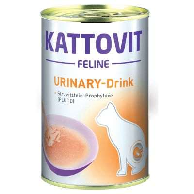 Kattovit Drink Urinary