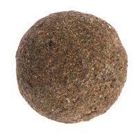 Katzenspielzeug Natural Catnip Ball