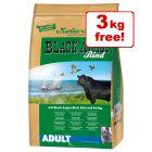 15kg Black Angus Adult by Markus Mühle - 12kg + 3kg Free!*