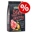 1.5kg Greenwoods Dry Dog Food - Special Price!*