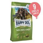 12,5 kg Happy Dog Supreme Sensible 10% árengedménnyel!