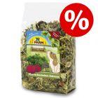 2,5 kg JR Farm Schmaus à prix avantageux !