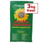 15kg Markus Mühle NaturNah Dry Dog Food - 12kg + 3kg Free!*