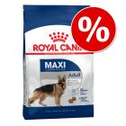 18 kg Royal Canin Size σε Απίστευτη Τιμή!