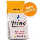 1,5 kg Thrive PremiumPlus – confezione prova