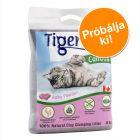 6 kg Tigerino Canada macskaalom próbacsomag