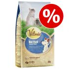 2 kg Vilmie Premium Hrană pentru șobolan la preț redus