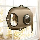 K&H EZ Mount Fensterbett Bubble Pod