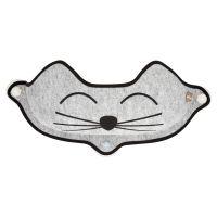 K&H EZ Mount Kattenbed Voor Aan Het Raam KittyFace