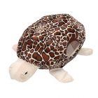 Kilpikonnamaja