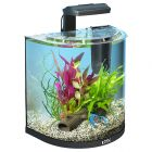 Kit d'aquarium Tetra AquaArt Explorer Line Halfmoon