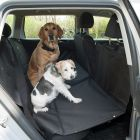 Kleinmetall Allside Classic Dog Car Seat Cover