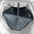 Kleinmetall Allside Classic autós védőhuzat