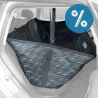 Kleinmetall Allside Classic capa universal para o banco do automóvel em promoção!