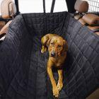 Kleinmetall Allside Comfort Hundetæppe til bilen