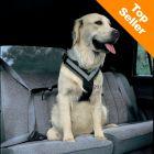 Kleinmetall bezpečnostní pás pro psy Allsafe