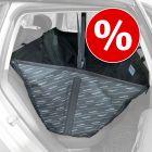 Kleinmetall ochranná deka do auta Allside Classic za skvělou cenu!