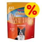 Knallerangebot Rocco Chings XXL Pack 900 g