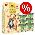 Kombipakke: GranataPet Kitten
