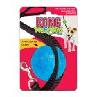 KONG TagALong Ball