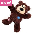 KONG WildKnots Bear, XS