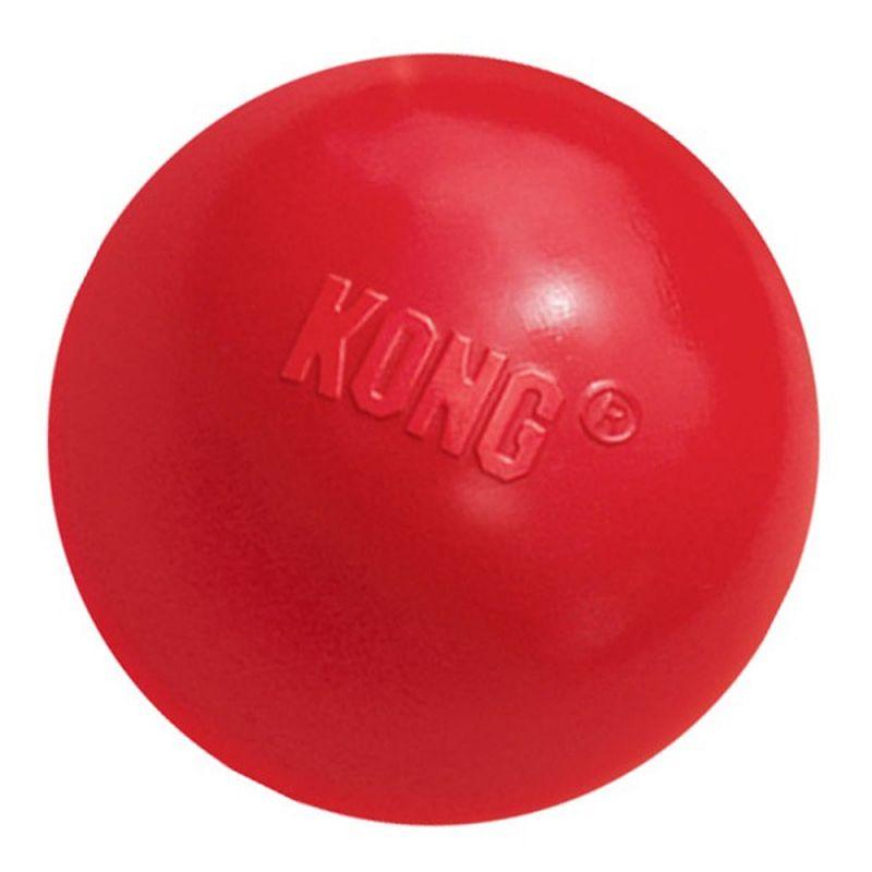 KONG Classic pelota rellenable para perros
