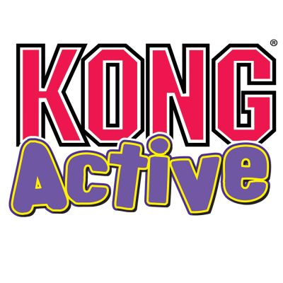 KONG Connects Window Teaser