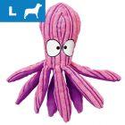 KONG CuteSeas Octopus - L