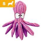 KONG CuteSeas Octopus - S