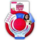 KONG Flyer frisbee dla psa